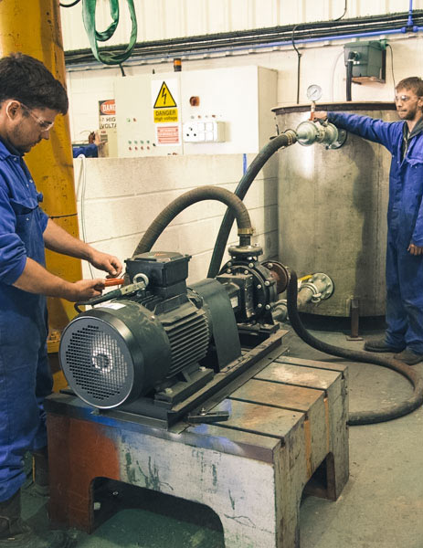 pump-testing-or-workshop