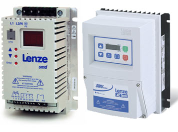 lenze-motors