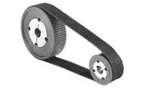 timing-belt-drives